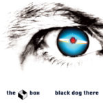 blackdog_front