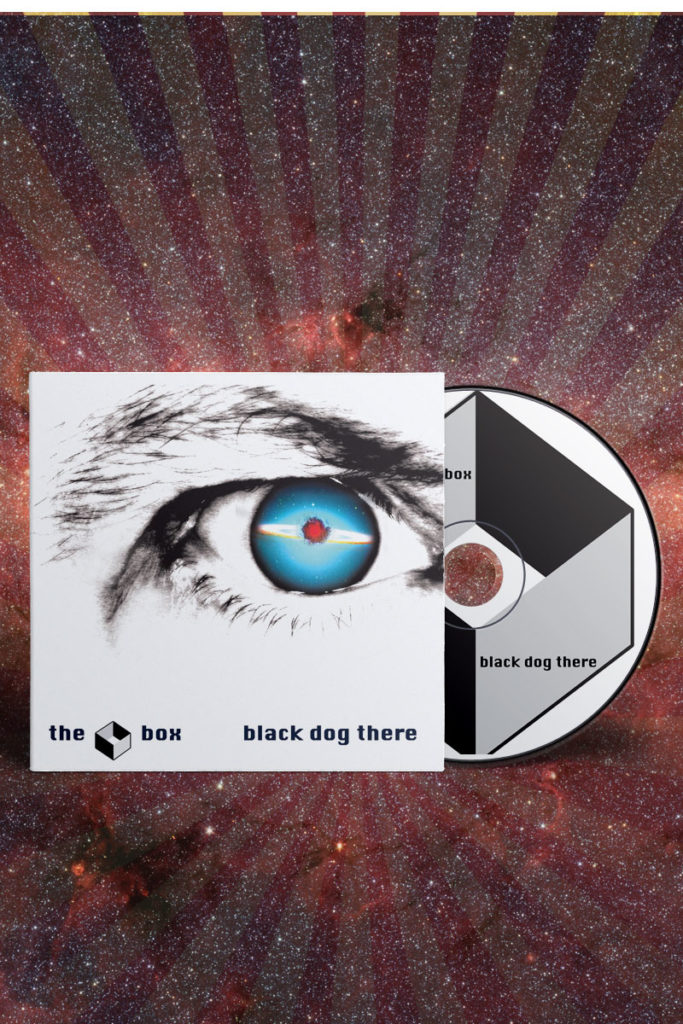 thebox_blackdog