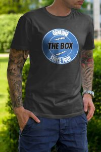 thebox_genuine_charcoal