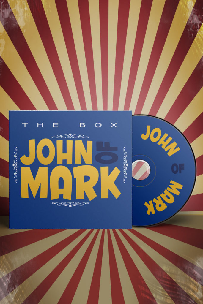 thebox_john_of_mark