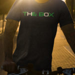 thebox_white-green_on_man