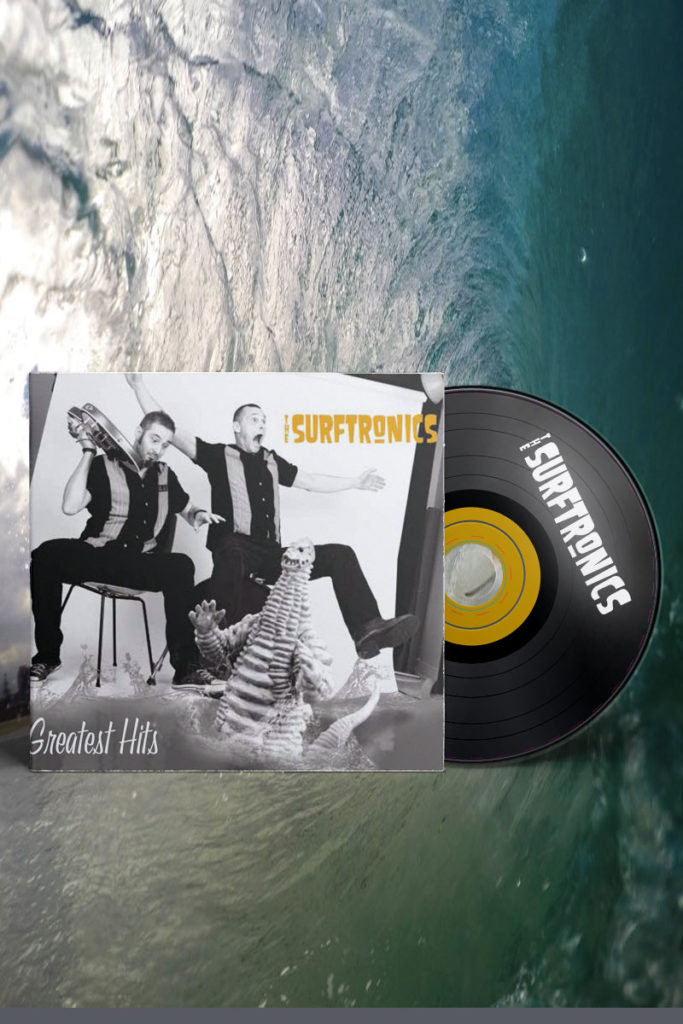 surftronics_cd