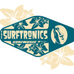 surftronics_gallery_image