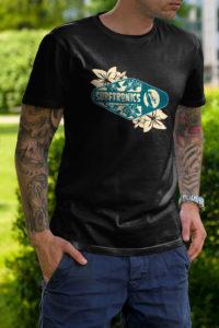 surftronics_tshirt