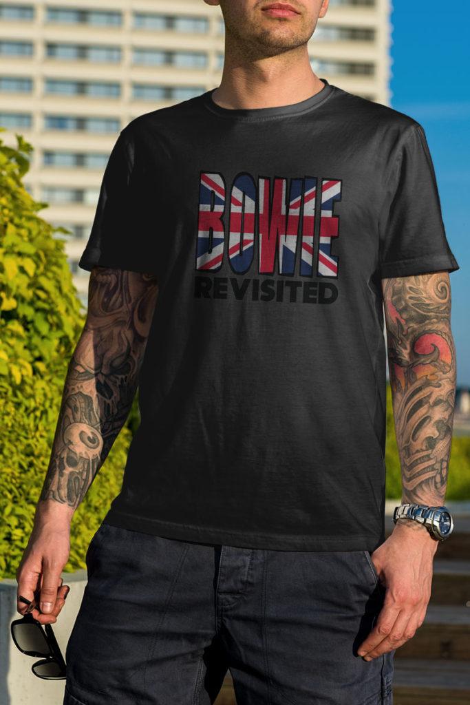 men_shirt