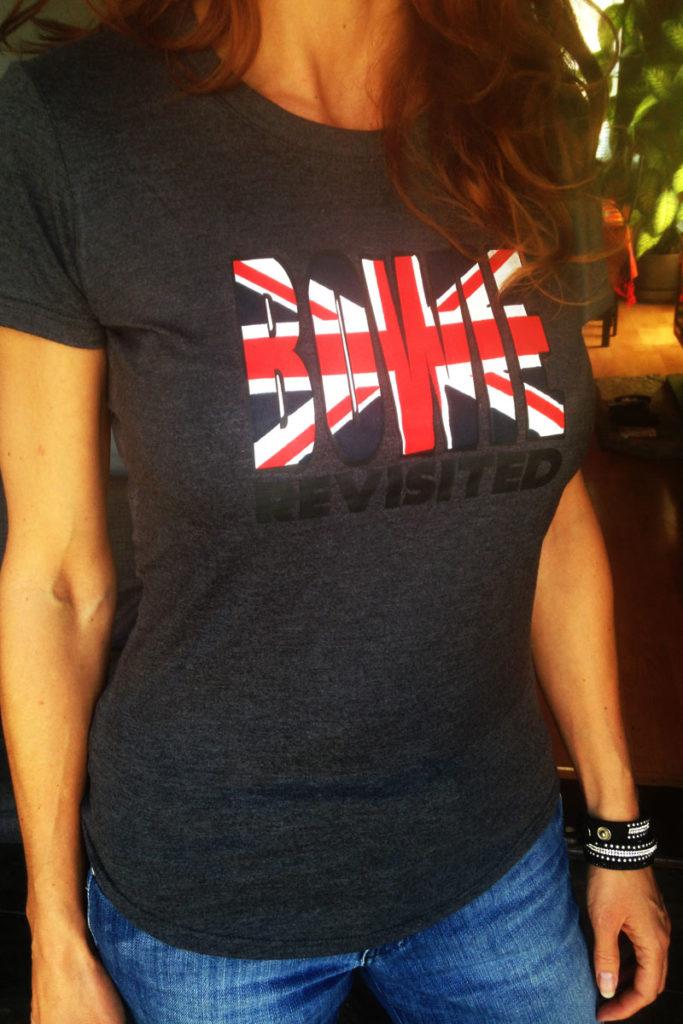 woman_shirt