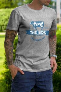 thebox_always_fresh